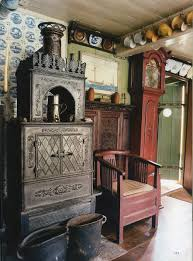 832 best english cottage dreams images on pinterest english
