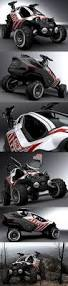 Challenge Action Result Resume Examples 31 Best Futuristic Cars Images On Pinterest Car Future Car And