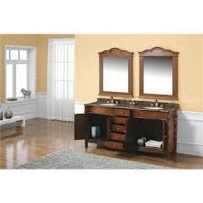 james martin vanity reviews james martin furniture bathroom vanities goingdecor