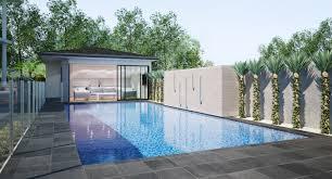 north rocks pool design jamie king landscape architect jamie