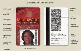 identiphoto learning center id cards