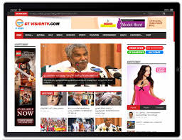 web design news newspaper website design and develop black www black