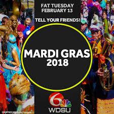 mardi gras photos mardigras hashtag on