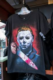 what to wear to halloween horror nights halloween horror nights 2017 u2013 complete insider u0027s guide