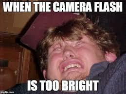 Camera Meme - wtf meme imgflip