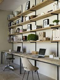 rangements bureau espaces de rangement hlw déco de bureau hellolittleworld com