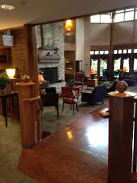 cherry valley lodge and coco key water resort in newark ohio
