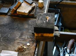 make your own wedding band australian make own wedding rings in lincoln uk make your