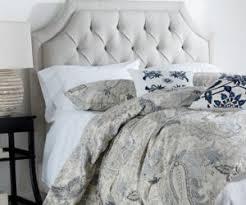 used ethan allen bedroom furniture ethan allen bedroom furniture sale best office furniture check john