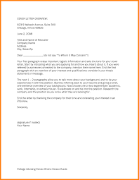 9 how to address a cover letter without a name boy friend letters