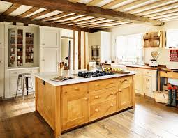 oak kitchen island units 11 kitchen island design ideas period living