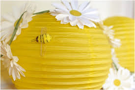 bumble bee baby shower theme to be rustic white photography atlanta based
