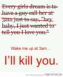 43 Best Funny Images On - 43 best funny love images on pinterest funny images funny pics