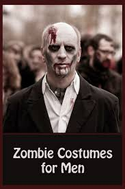 618 best fancy dress costumes images on pinterest fancy dress