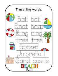 name trace worksheet as writing devise kiddo shelter