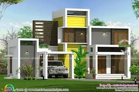 Home Design Box Type 16 Lakhs House Plan Architecture Kerala Home Design Bloglovin U0027