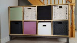 ikea nornas ikea nornas sideboard plus boxes for sale in cloyne cork from breilly