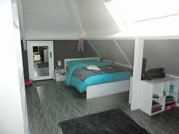 chambre turquoise et marron deco chambre vert anis emejing chambre turquoise et marron ideas