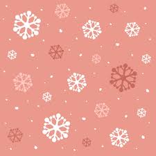 christmas patterns 4 free christmas backgrounds psd jpg and patterns azmind