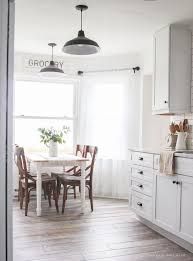 329 best farmhouse style images on pinterest country style farm