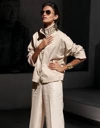 privacy policy madeleine fash kurze lederjacke aus lammleder madeleine mode schweiz fashion