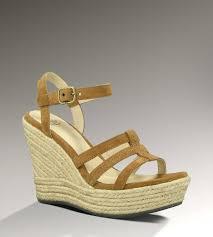 ugg sandals on sale uggs 3092 unit for sale
