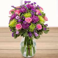 balloon delivery winston salem nc healing wishes arrangement in winston salem nc s point