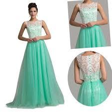 mint green bridesmaid dresses mint green plus size dresses pluslook eu collection