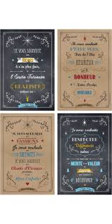 52 best axelle images on pinterest teaching french christmas