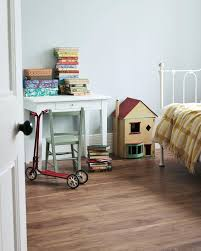 Thick Laminate Flooring Vinyl Flooring Finds Its Groove Home The Times U0026 The Sunday Times