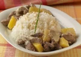 cuisiner aiguillettes de canard aiguillettes de canard au curry recette d aiguillettes de canard