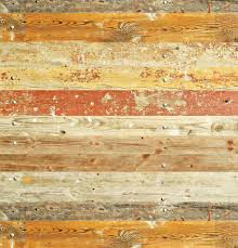 colorful wood photo backdrop pepperlu