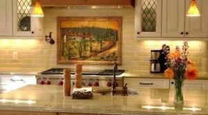 tuscan kitchen decorating ideas best of the best of ideas tuscan kitchen decor cloudchamber co
