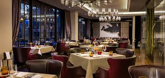 Private Dining Rooms Dc Function Rooms U0026 Facilities Rosewood Washington Dc Hotel