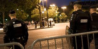 emergency light laws by state france has abandoned the rule of law for a perpetual state of