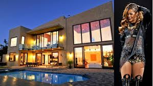 celebrities homes celebrity homes young stars heat up california real estate