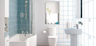 how to design a bathroom bathroom design 30 of the best small and functional bathroom
