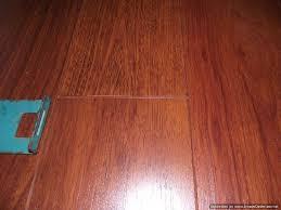 creative of cherry laminate flooring with cherry wood laminate