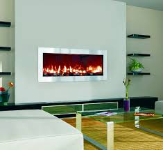 heat u0026 glo xlr plus fireplace corner