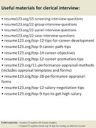 clerical resume templates generous clerical resume sles photos exle resume ideas