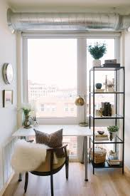 home etc design quarter home office in an apartment leaning desk apartment office and