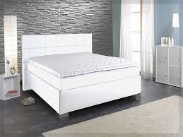 Wohnideen Schlafzimmer Boxspringbett Moderne Schlafzimmer Schlafzimmer Modern Gestalten Ideen Und