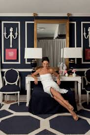 mary mcdonald mary mcdonald s favorite things white rooms mary and favorite