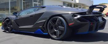 lamborghini centenario lamborghini centenario lp 770 4 roadster u0026 coupe cars