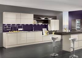 white gloss kitchen ideas kitchen designs white gloss spurinteractive