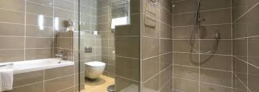 Acorn Bathroom Furniture Pictures Of Fitted Bathrooms Mercury Fitted Bathroom Furniture