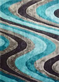 Area Rugs Turquoise Gray And Turquoise Rug Turquoise And Gray Area Rug 2361 Home