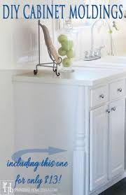 decorative wood trim for kitchen cabinets best home furniture