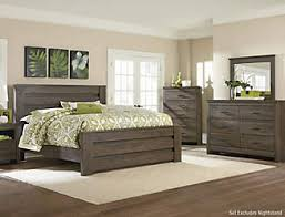 clearance u0026 discount bedroom furniture art van furniture