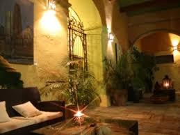 10 best oaxaca hotels hd photos reviews of hotels in oaxaca mexico